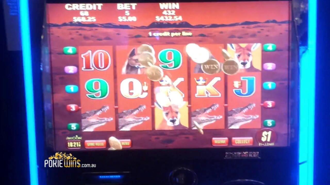 £395 Free Casino Tournament at Sloto'Cash