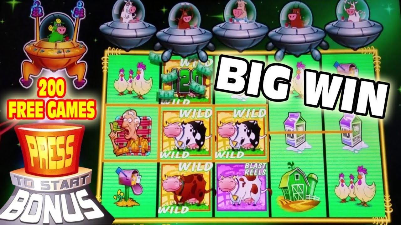 € 530 Free Casino turnir na sejmu Go
