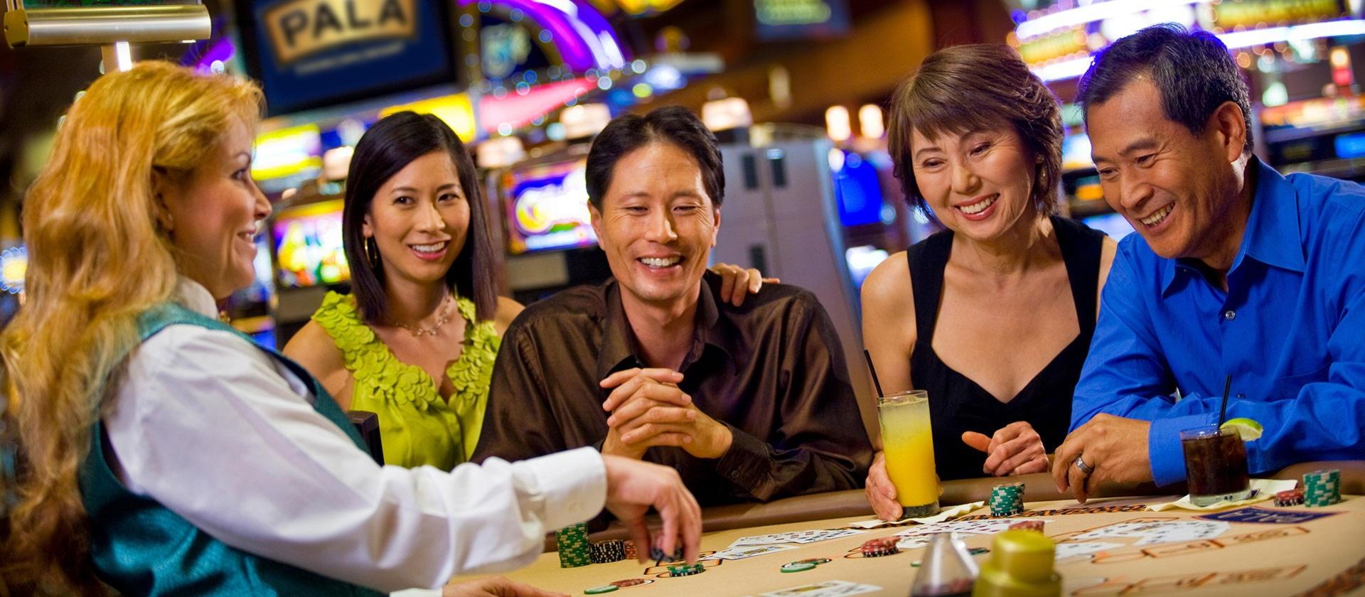 € 110 Casino Tournoi am Joy Casino