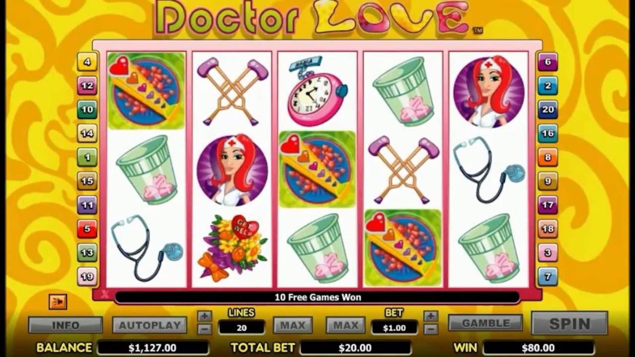 € 795 ԱՅԼ ԴՐԱՆՑ ԲՈՆՈՒՍ ԿԱՍԻՆՈ `Casino.com- ում
