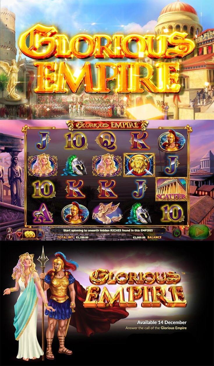 $ 210 ԱԶԱՏ ՉԻՓ ՔԱՍԻՆՈ `Slots Heaven- ում