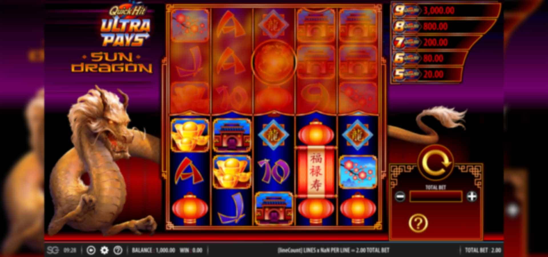 £485 Free Casino Ticket at Dream Vegas