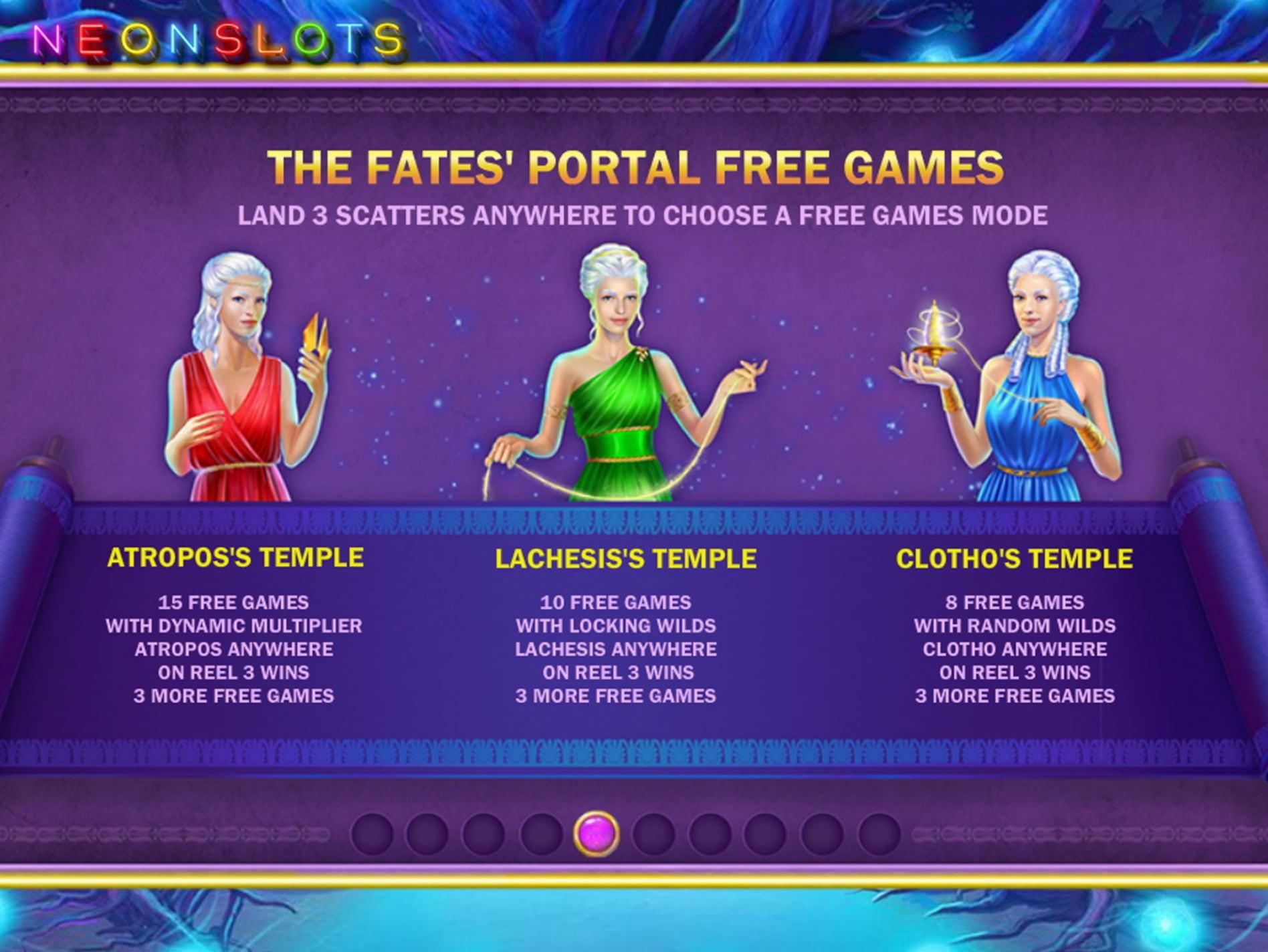 GameBookers-дағы Eur 585 онлайн казино сайысы