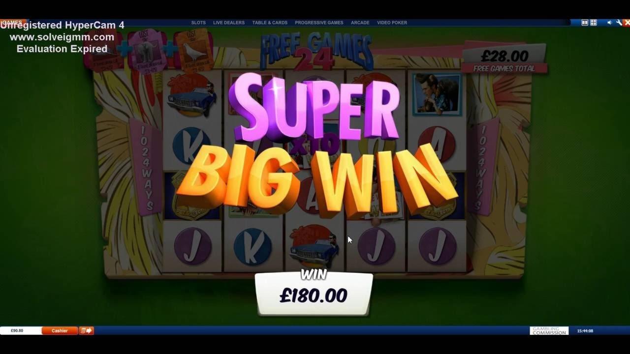€3830 No Deposit Casino Bonus at 888 Ladies