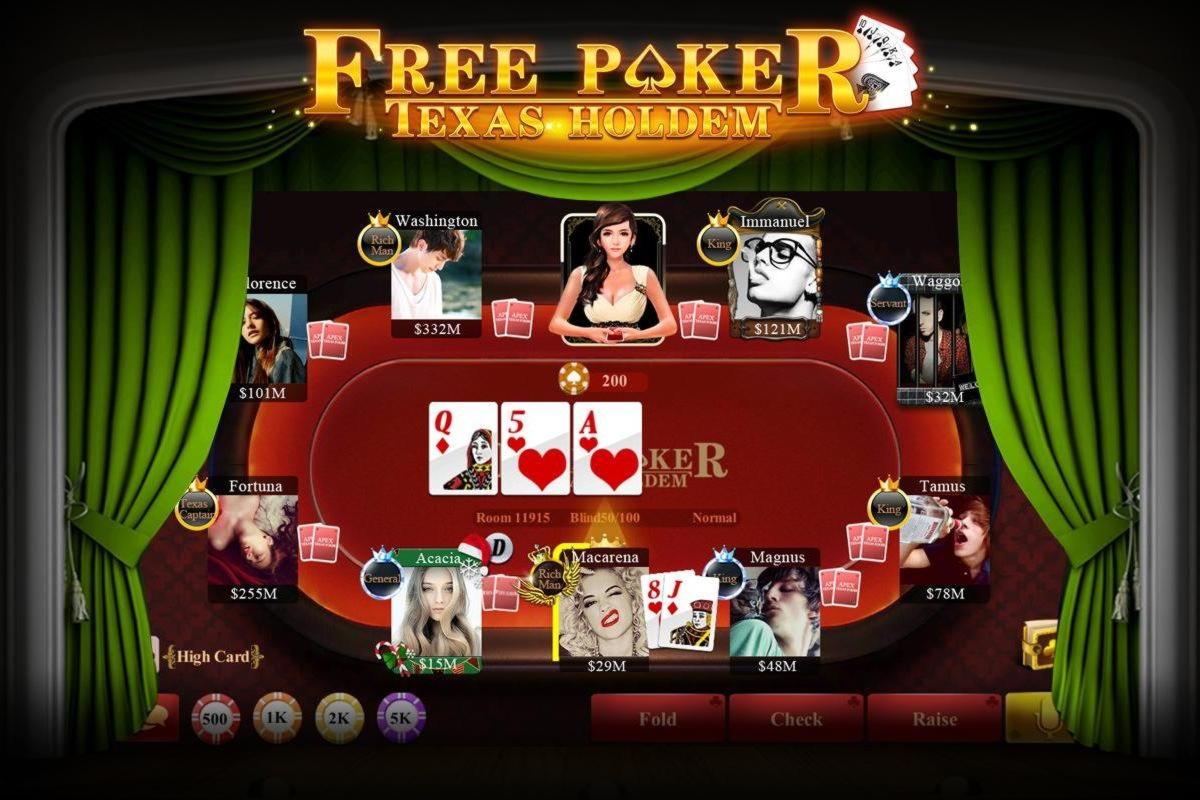 £ 2835 inget insättningsbonus casino på 888 Casino