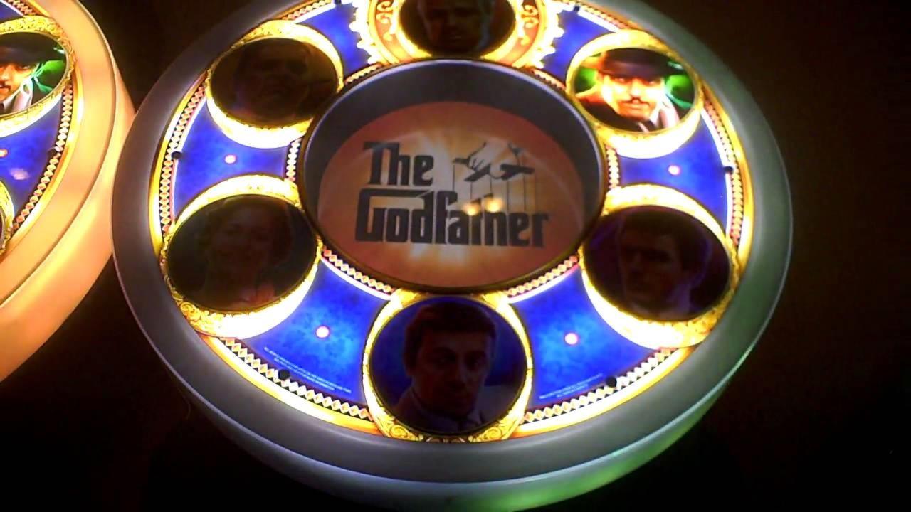 $ 4820 Бездепозитний бонус на казино на Sloto'Cash