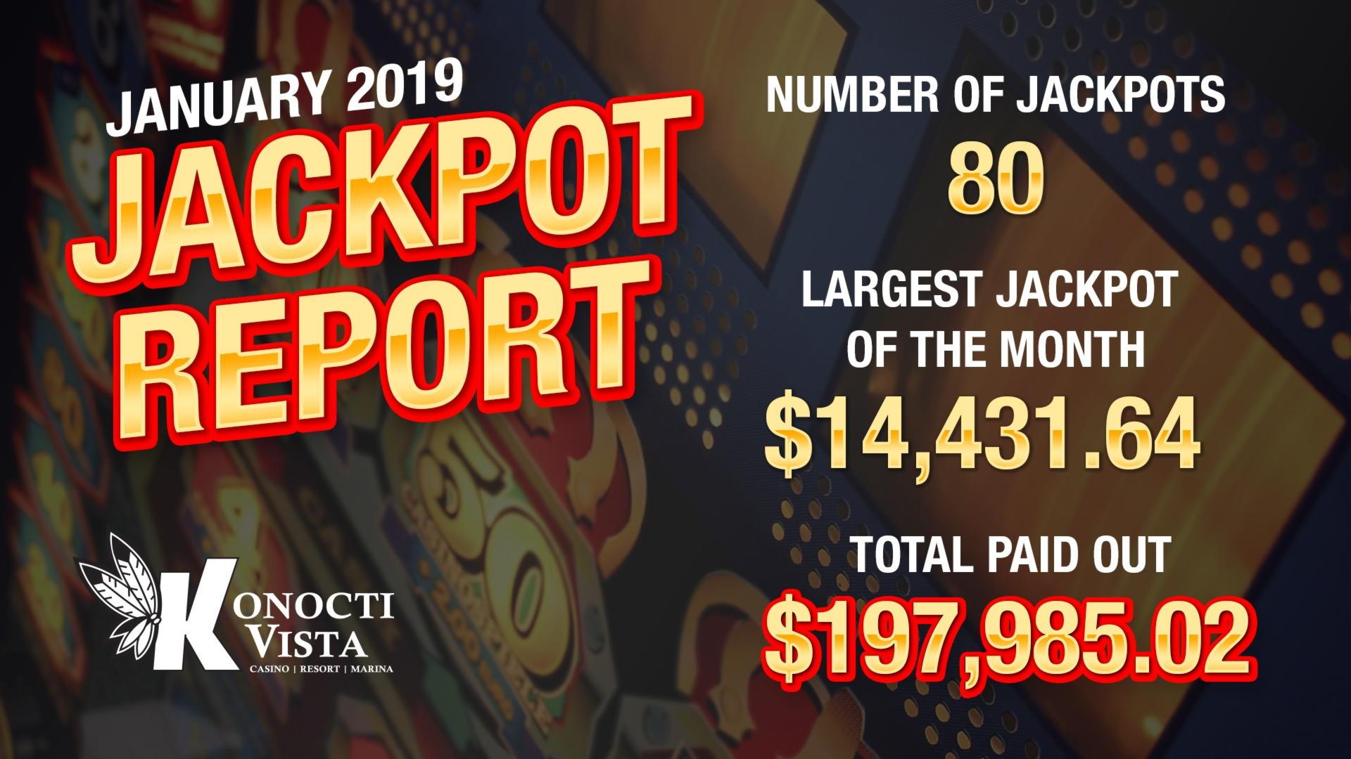 205% Deposit match bonus at Casino.com