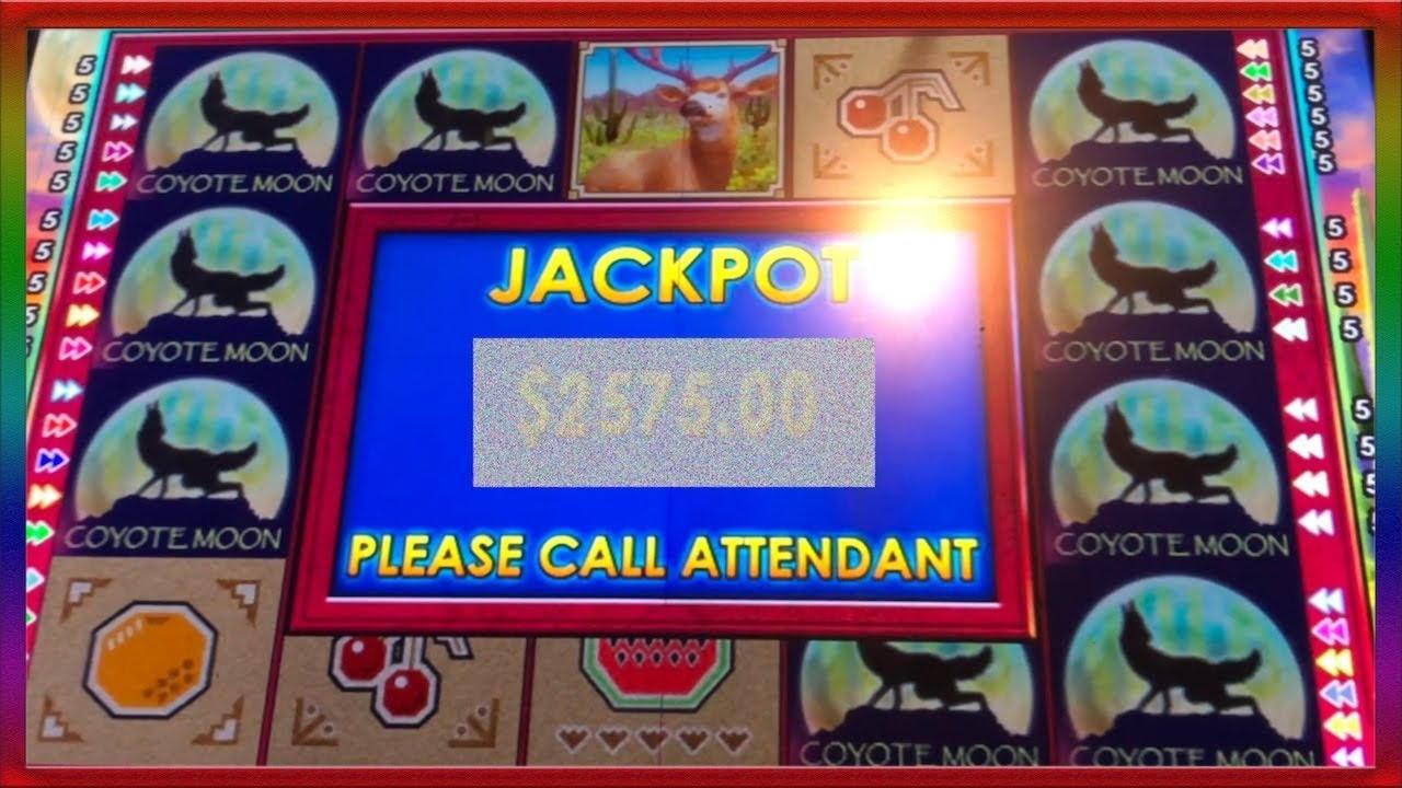 185% Casino-bonus aanmelden bij Spartan-slots