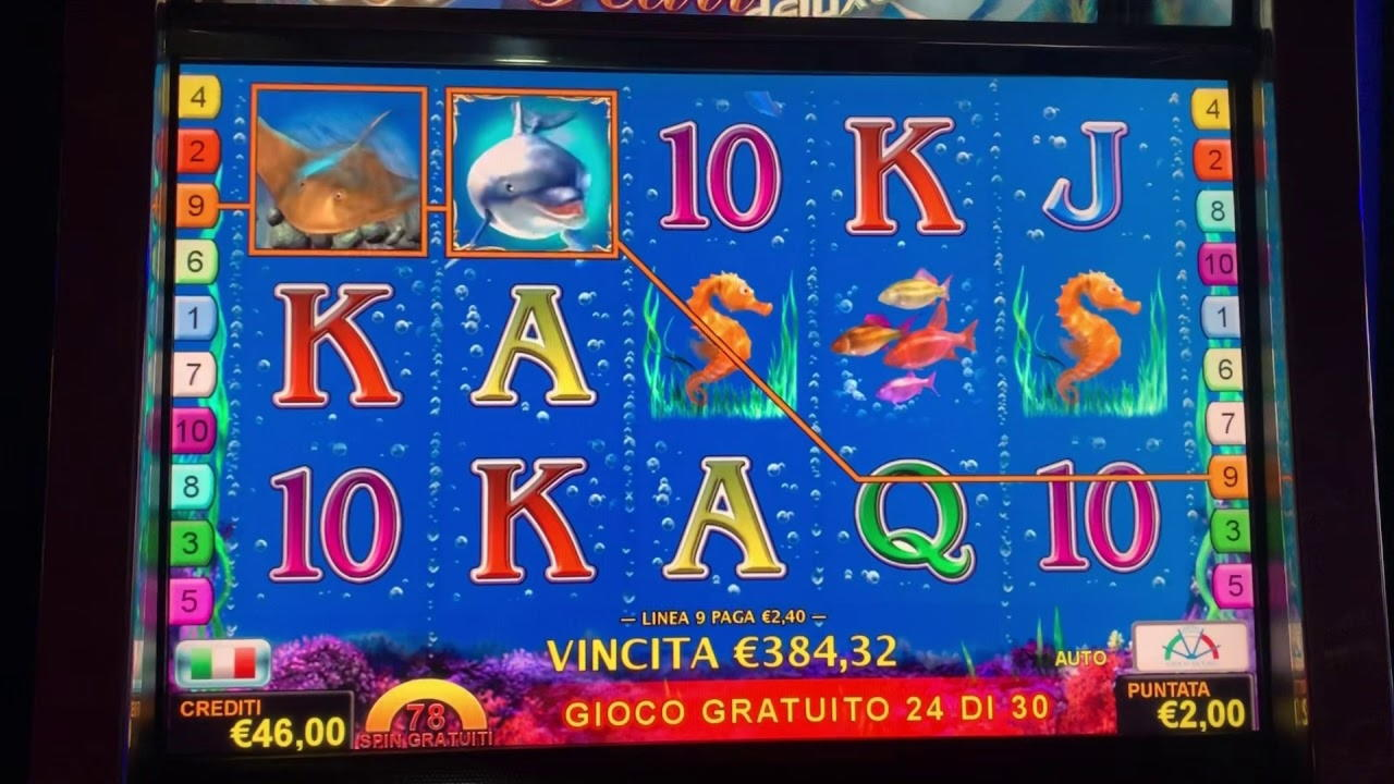 30% Casino bonus bonus na Fair Go