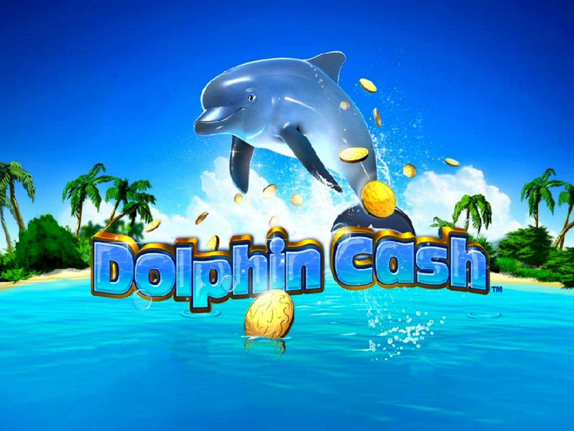 760% Casino match bonus at 888 Ladies