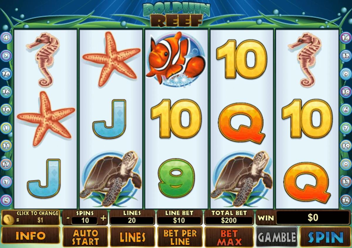 160 Free Spins- ն հենց հիմա է Casino.com- ում