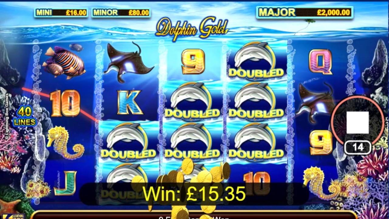 Casino X-də Eur 2680 NO DEPOZİT BONUSU