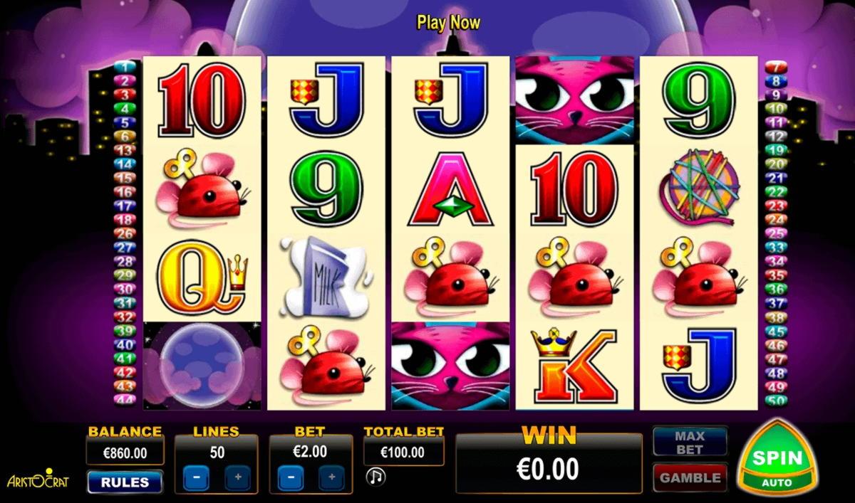 £ 480 zadarmo čipové kasíno v kasíne 888