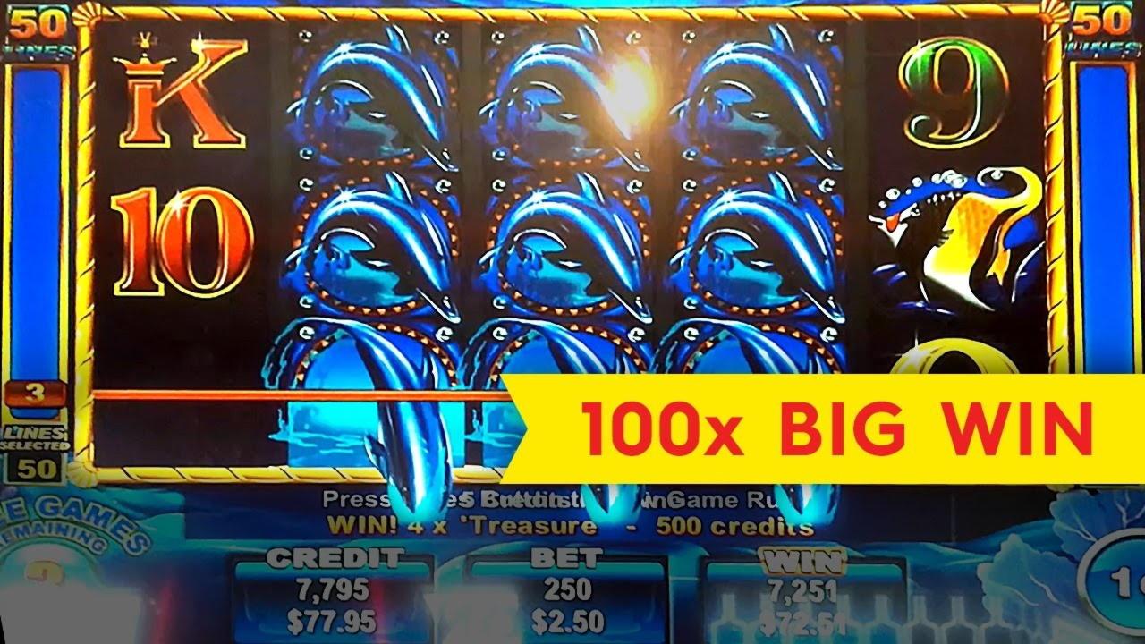 310% Casino Bonus Bonus na sejmu Go