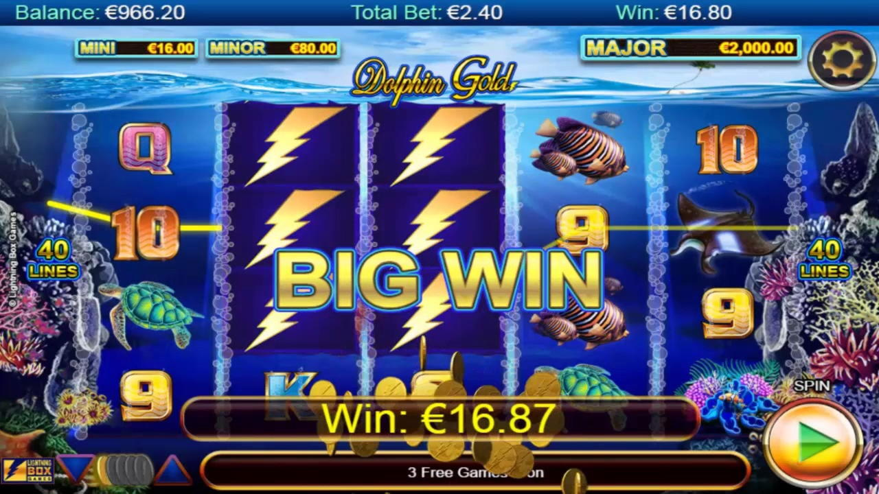 930% casino match bonus på 777 Casino