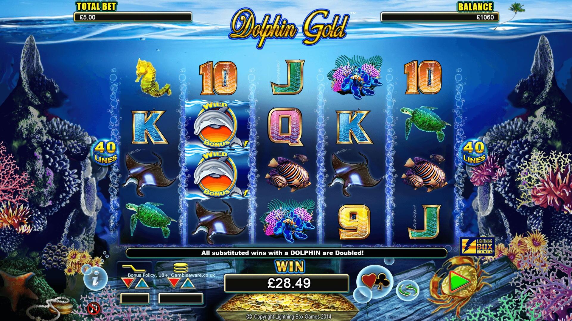 € 505 Casino турнирлері тегін Gamebookers