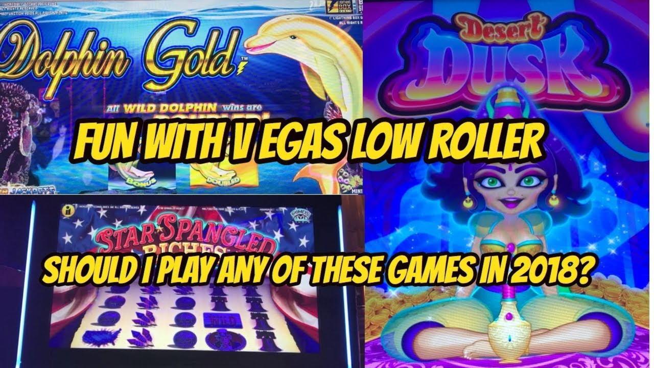 $ 205 ТЕГІН чип казино Gamebookers-те
