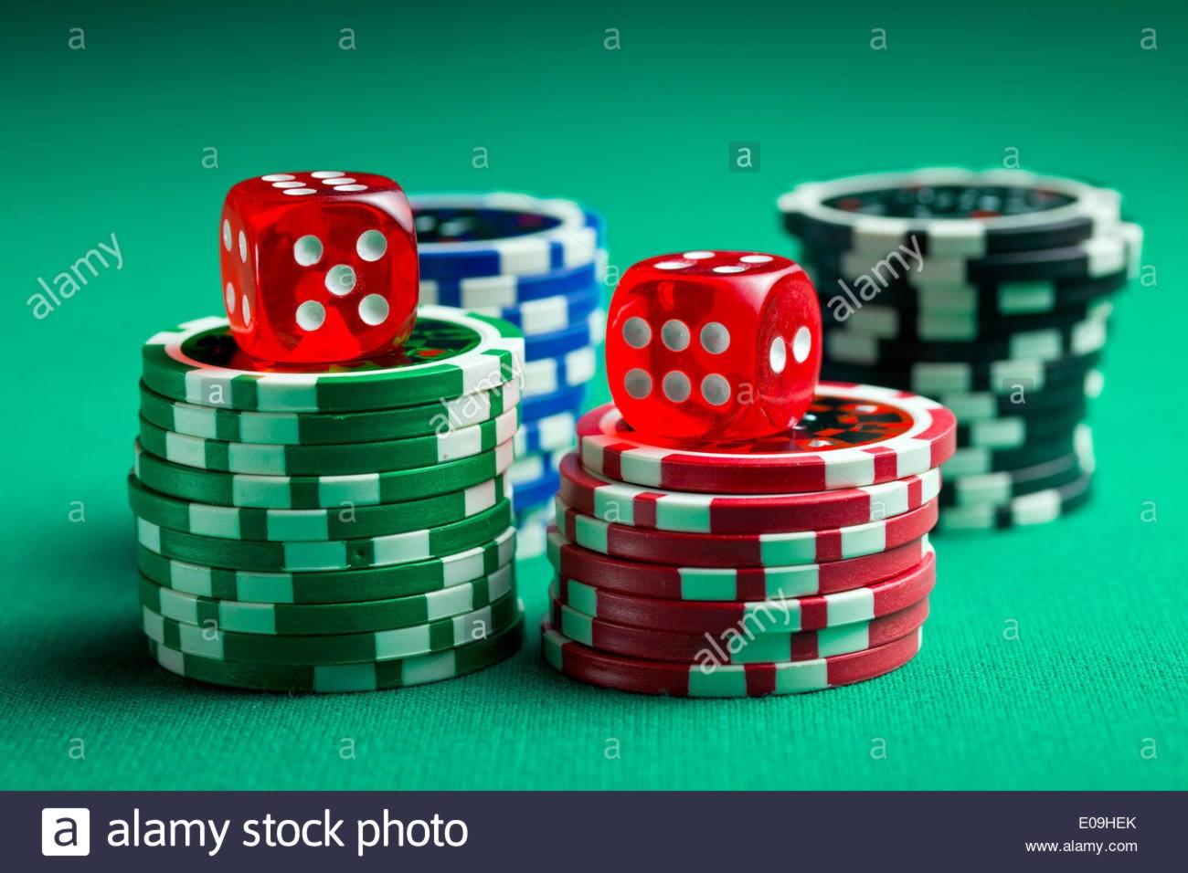€ 1070 Δεν υπάρχει κατάθεση στο Treasure Island Jackpots (Sloto Cash Mirror)
