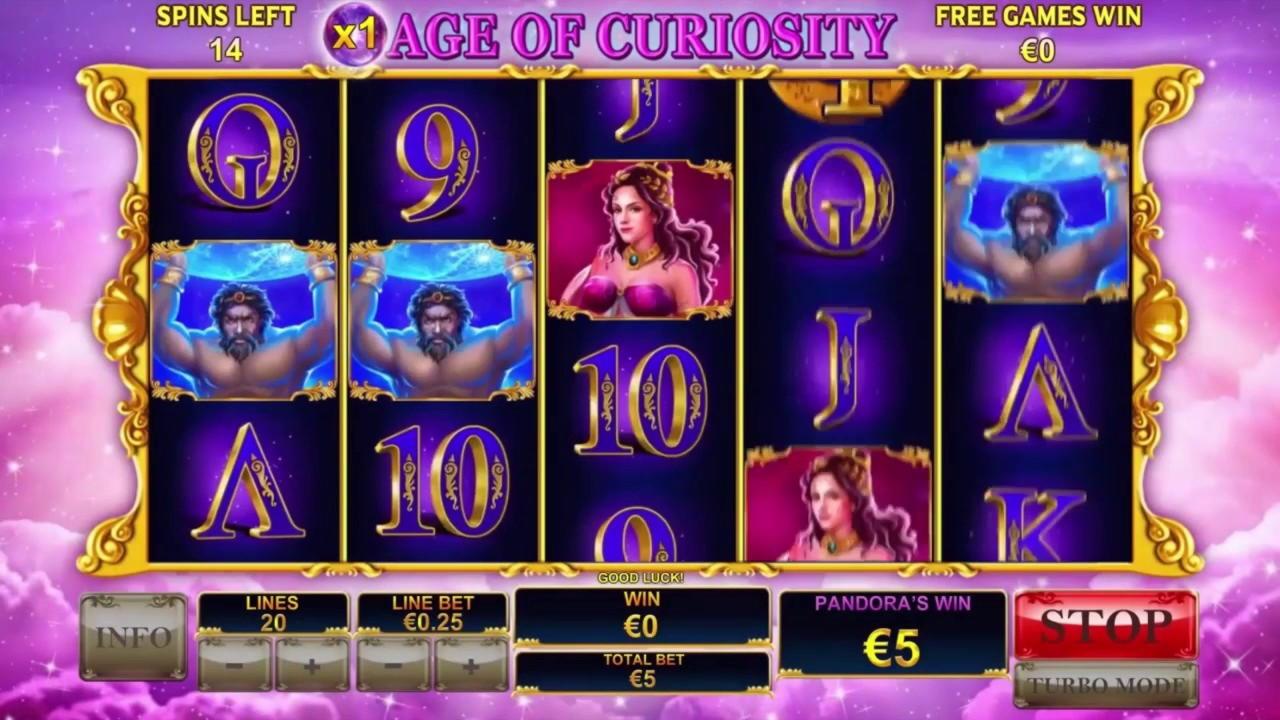50 Loyalty Free Spins! bij Slots Capital