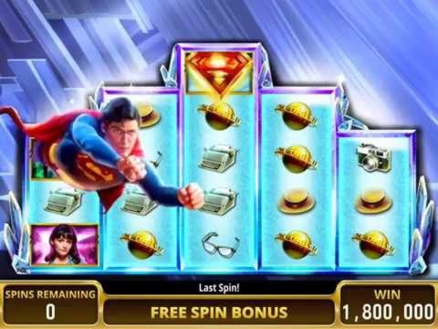 515 Casino- ի Բարի գալուստ Bonus- ը Guts- ում