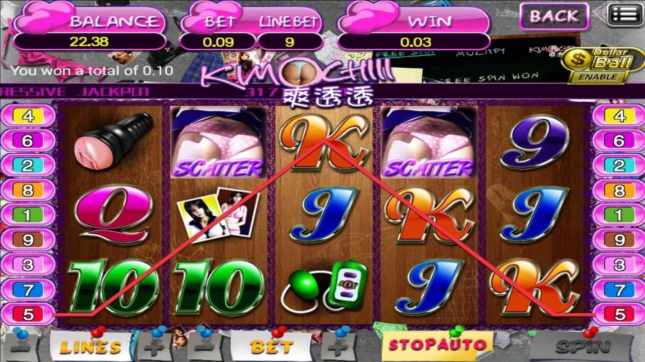 €595 free casino chip at bWin