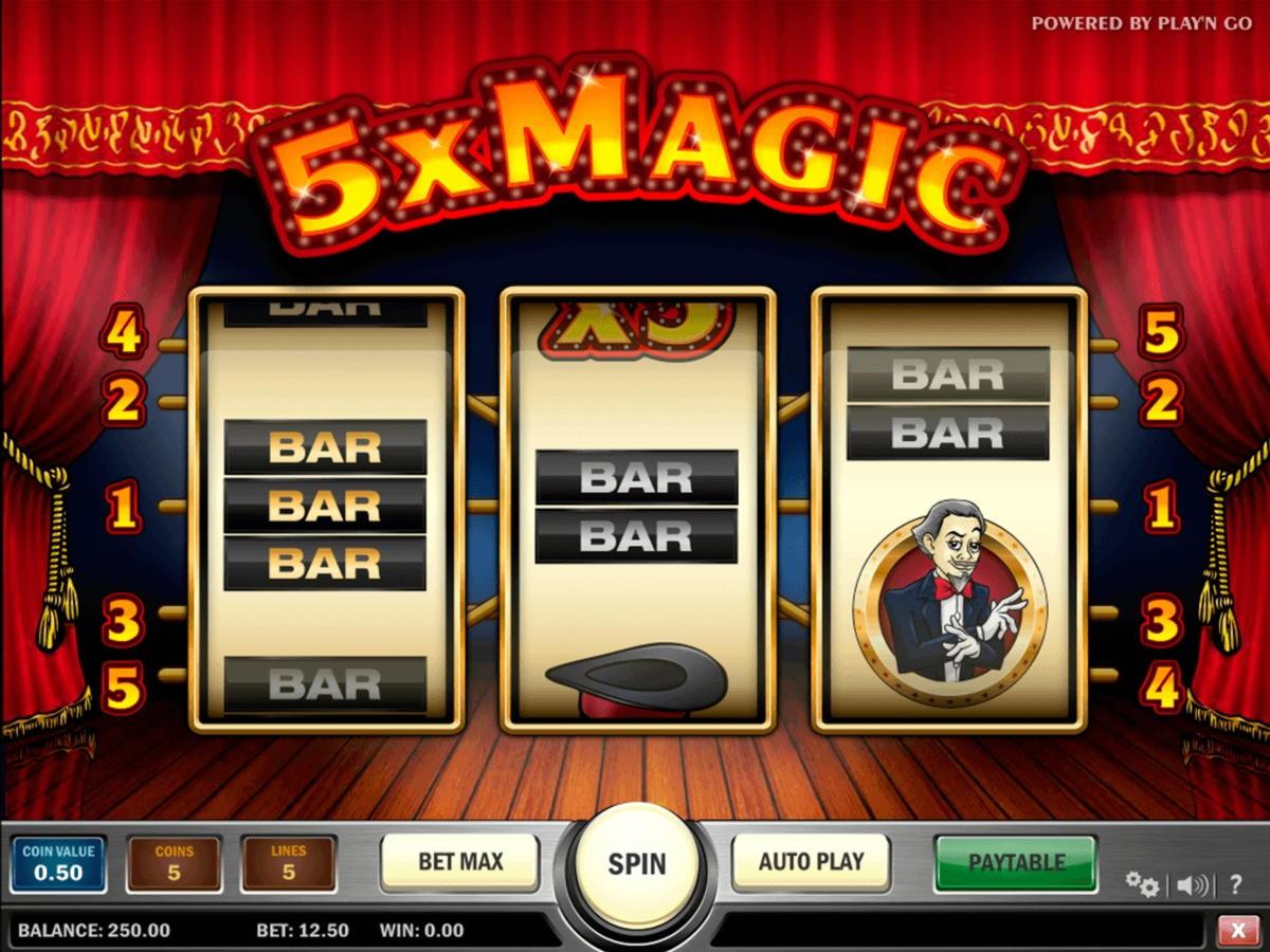 EUR 365 Free Casino Ticket në Trepça Island Jackpots (Sloto Cash Mirror)