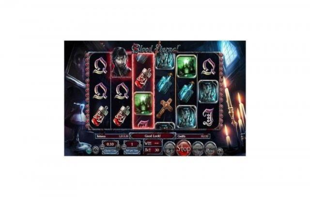 77 free spins casino at Casino.com