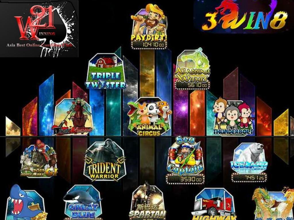 250% kasínový bonus v kasíne-X