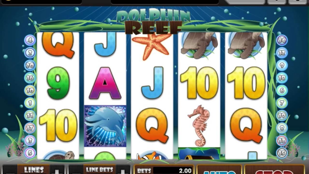 EURO 3945 Babu Kudin Kudi na Casino a Sloto'Cash