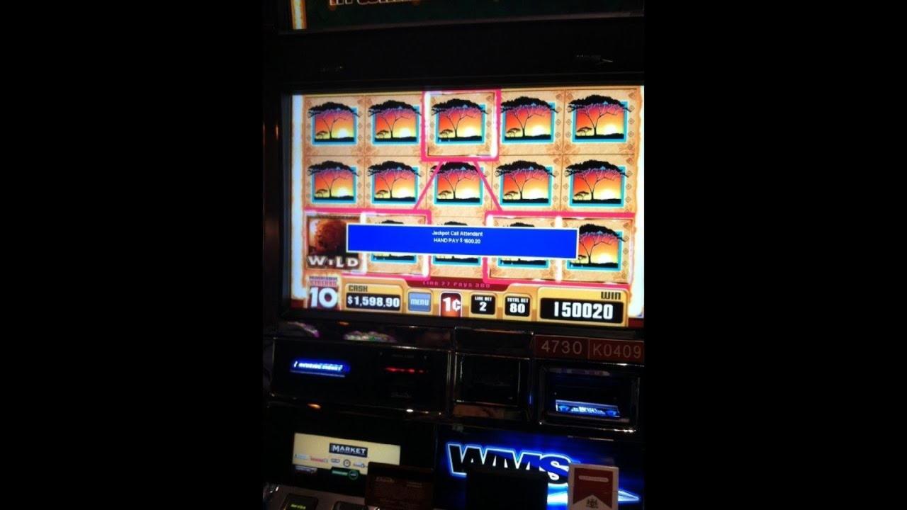 € 515 Ingen insättning kasino bonus på Party Casino