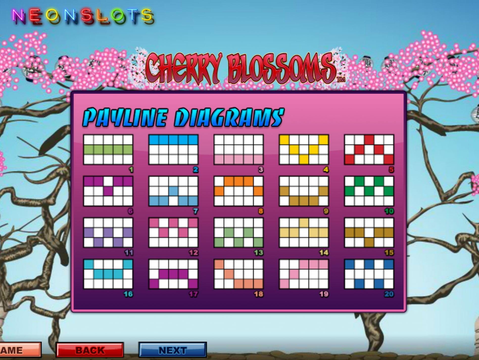 175 Free- ը Casinos- ի On Net- ում ոչ մի կազինո չէ