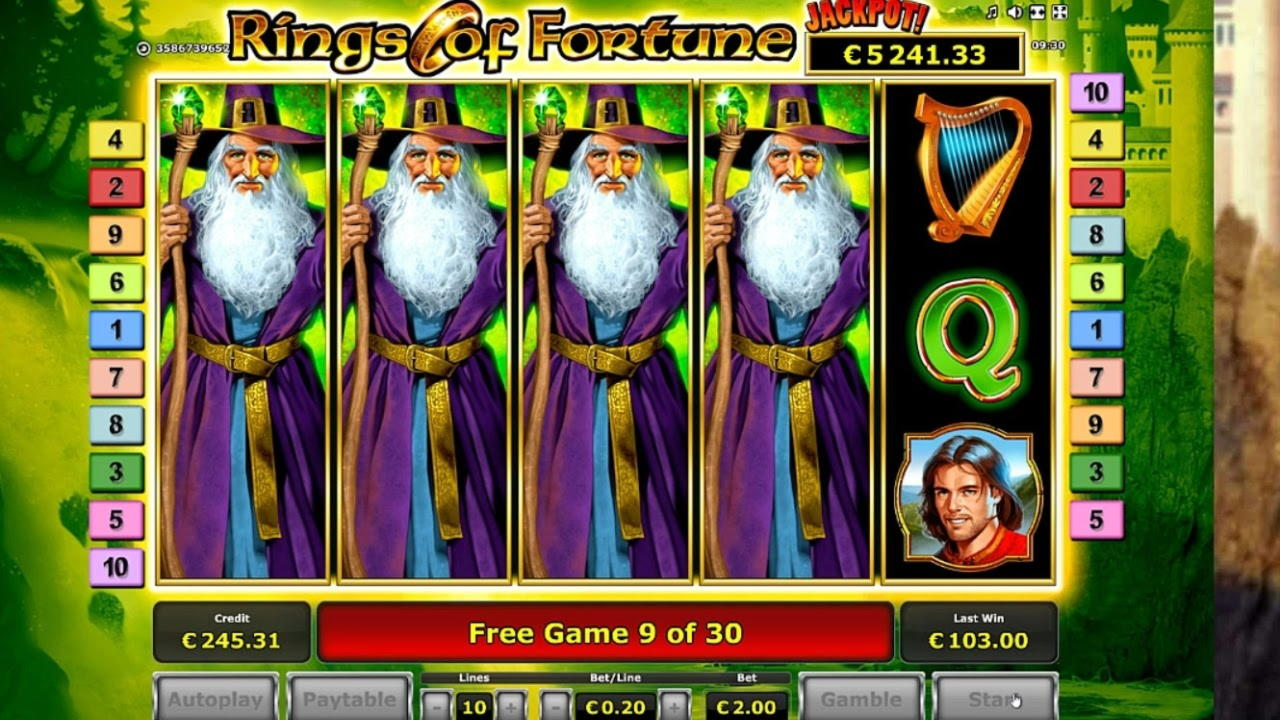 44 free spins no deposit casino at Red Stag