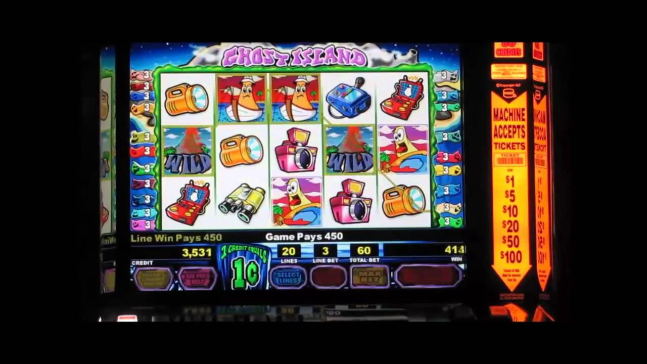 415% Match Bonus Casino - Guts xpress-те