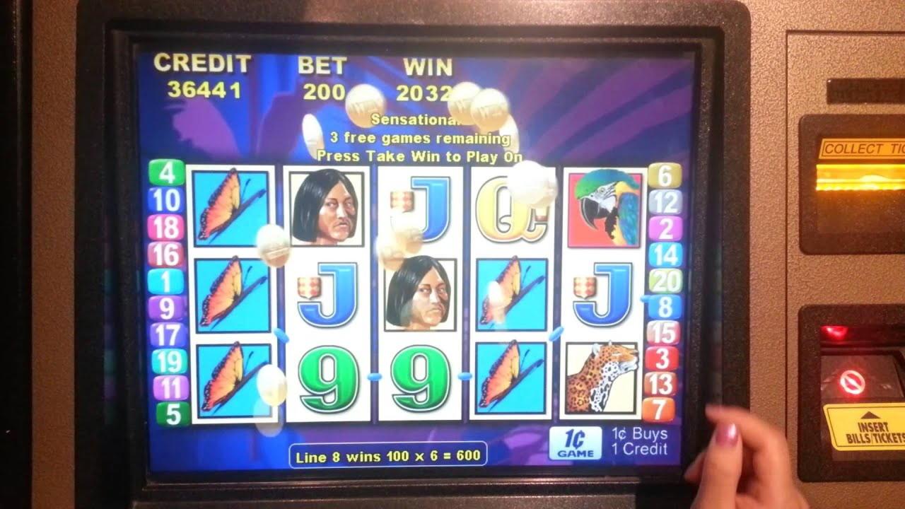 Casino.com сайтында 180 ТЕГІН SPINS