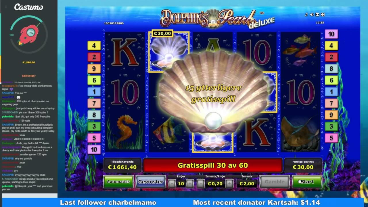 Treasure Island Jackpotlarında 425% Kayıt Casino Bonusu (Sloto Nakit Ayna)