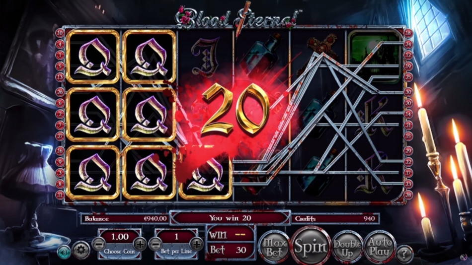 560 Казинодағы 888% Match Bonus Casino