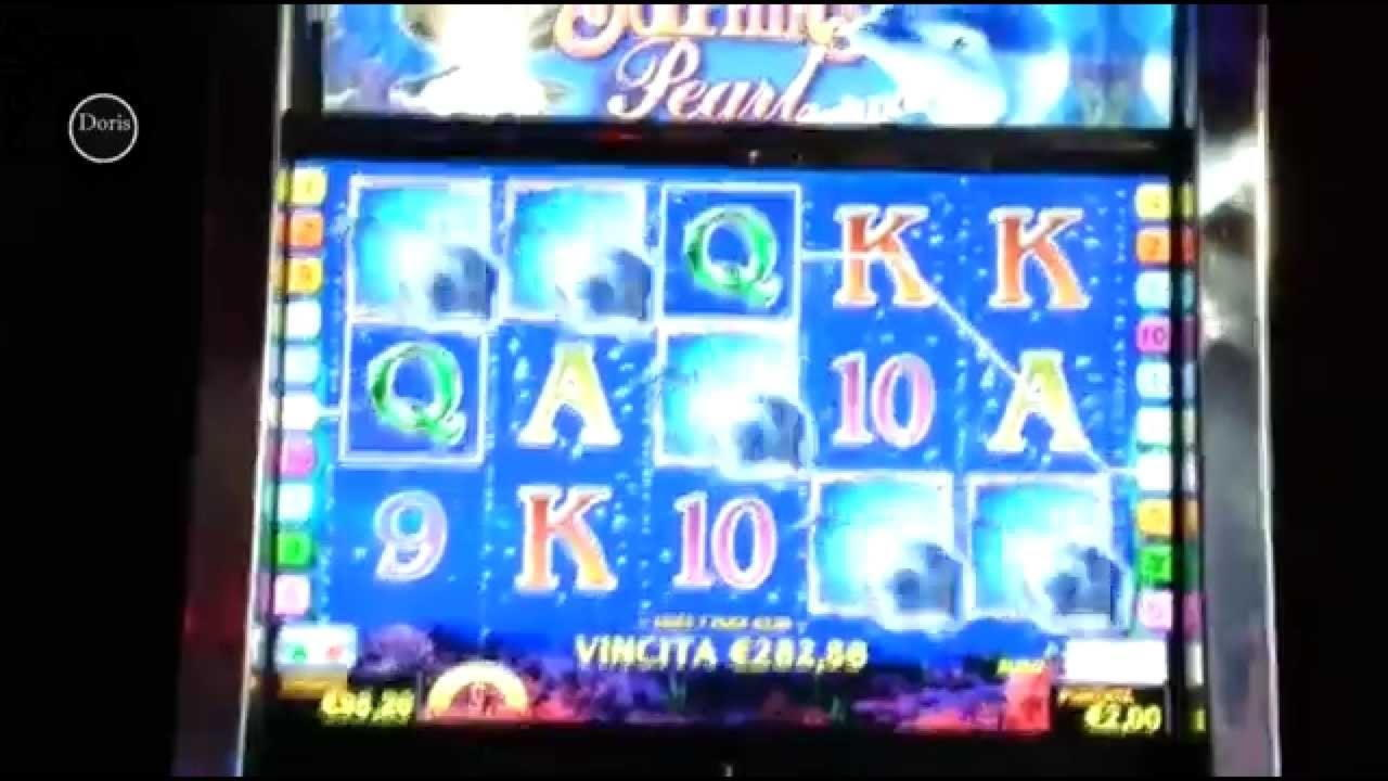 EURO 670 brezplačen casino čip na sejmu Go