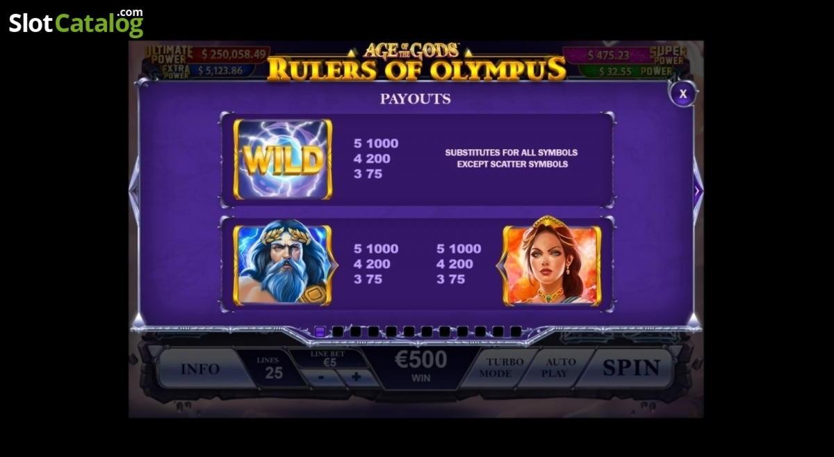 Партия Казинодағы 585 тегін чип казино