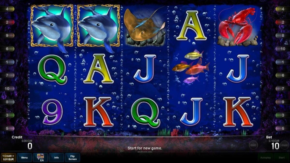 EURO 685 Chip Casino kyauta a Joy Casino