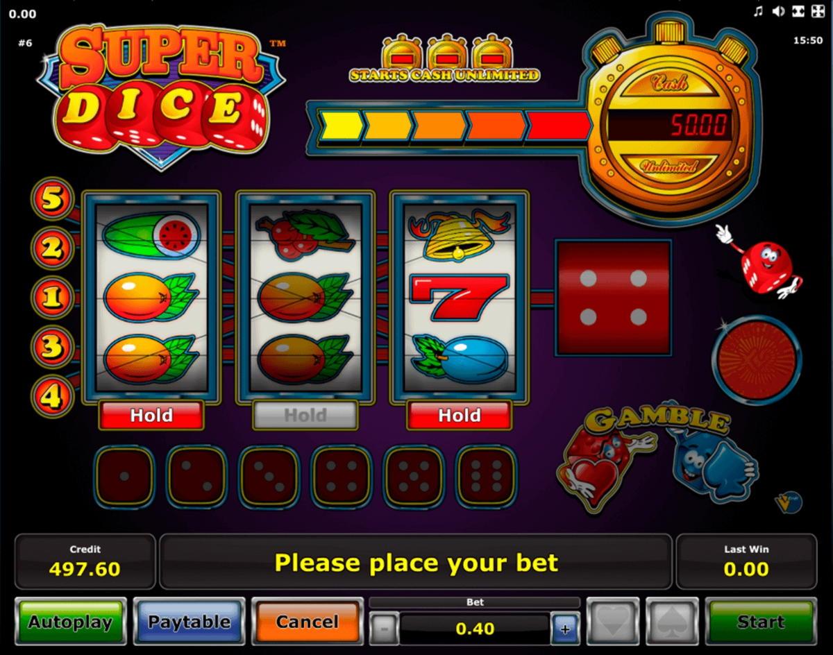 EUR 2870 no deposit bonus casino at Casino.com