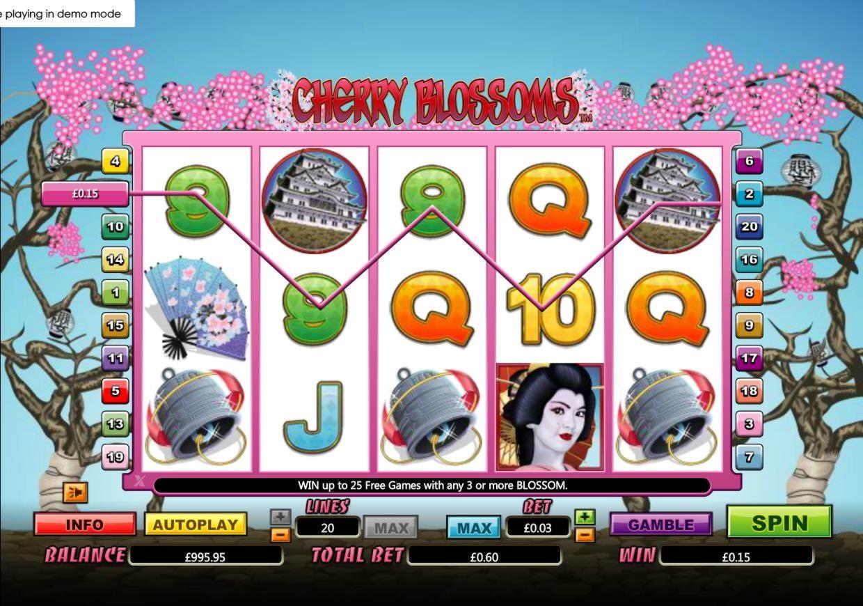 Sloto'Cash-те $ 465 тегін казино чипі