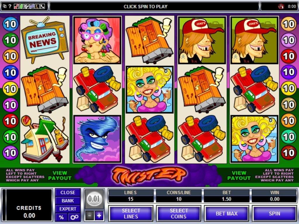 75% casino match bonus at Casino.com