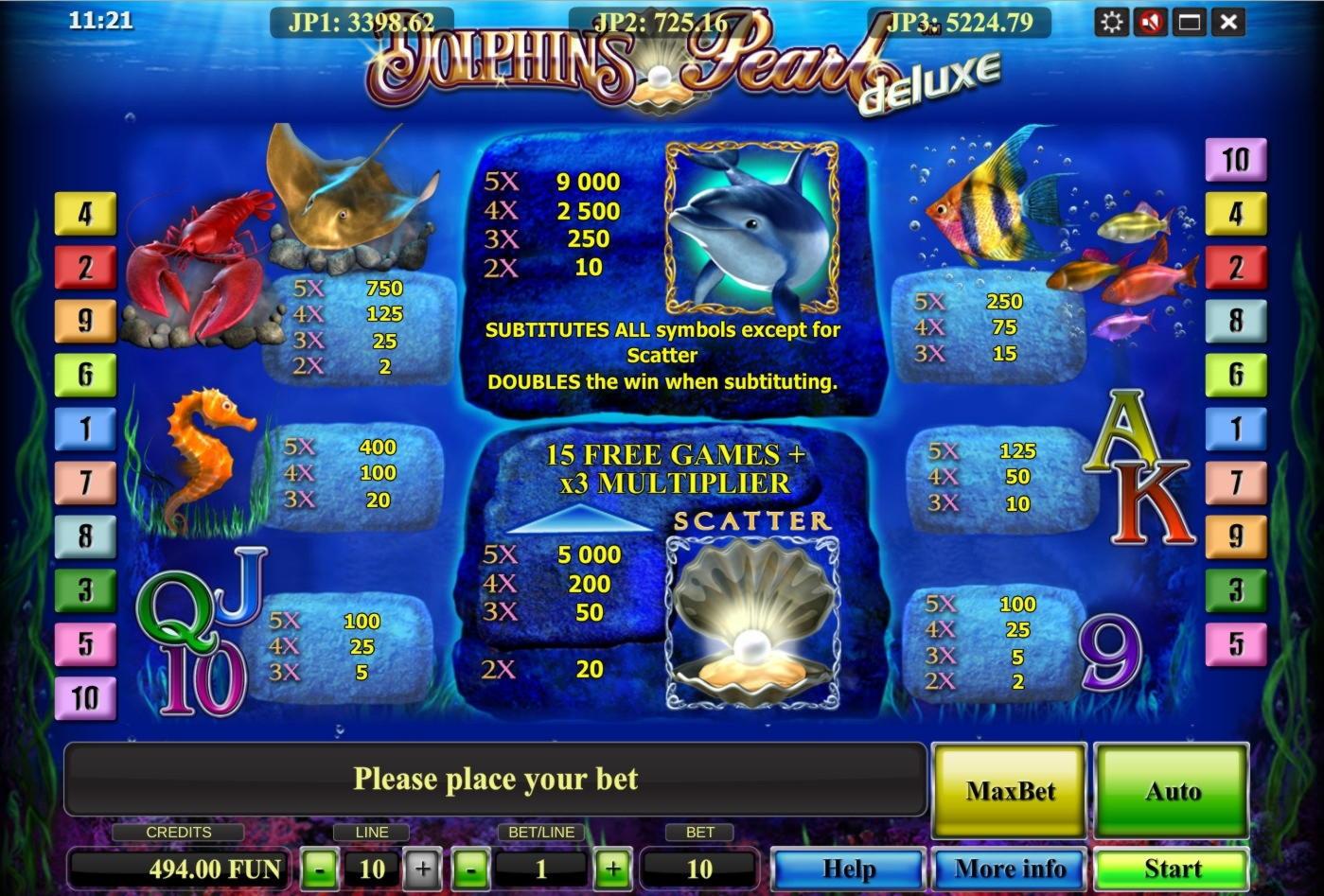 ʻO 340 no ka waihona waiwai casino i ka Casino Casino