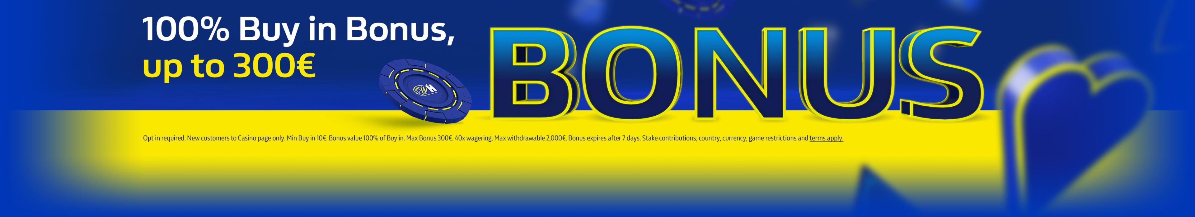 जियो कैसीनो मा 385% बोनस बोनस कैसीनो