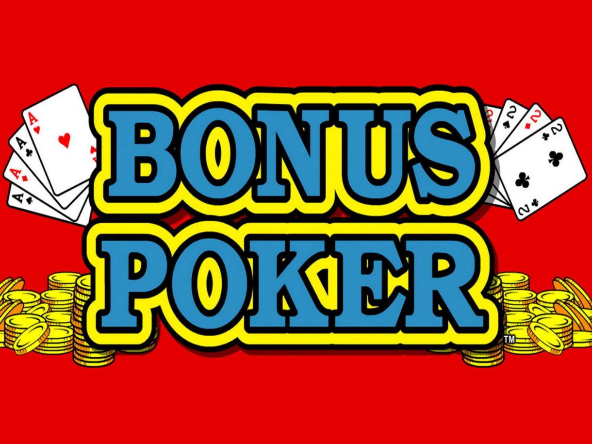$ 777 Free Casino turnir u Casino-X
