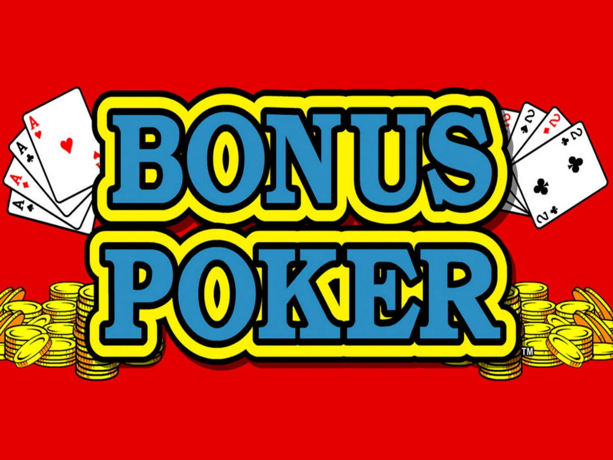 Casino-X'da $ 777 Ücretsiz Casino Turnuvası