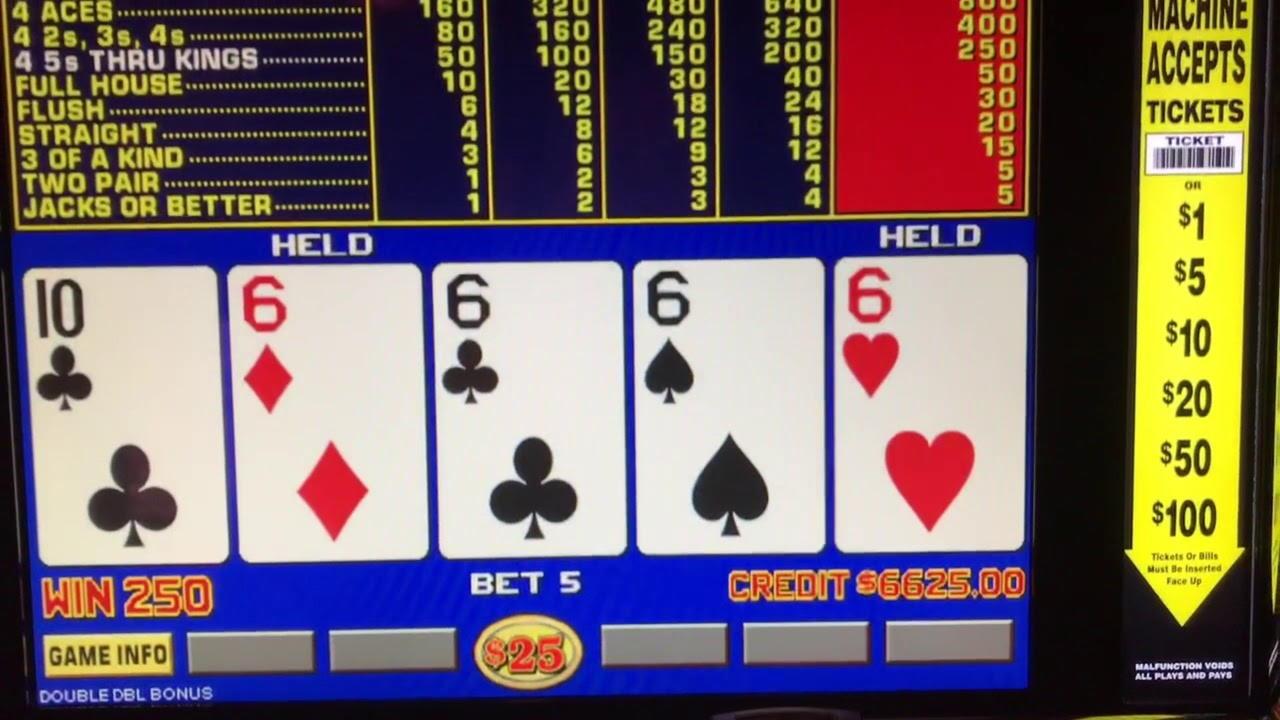 Žetón Eur 555 v kasíne Joy Casino