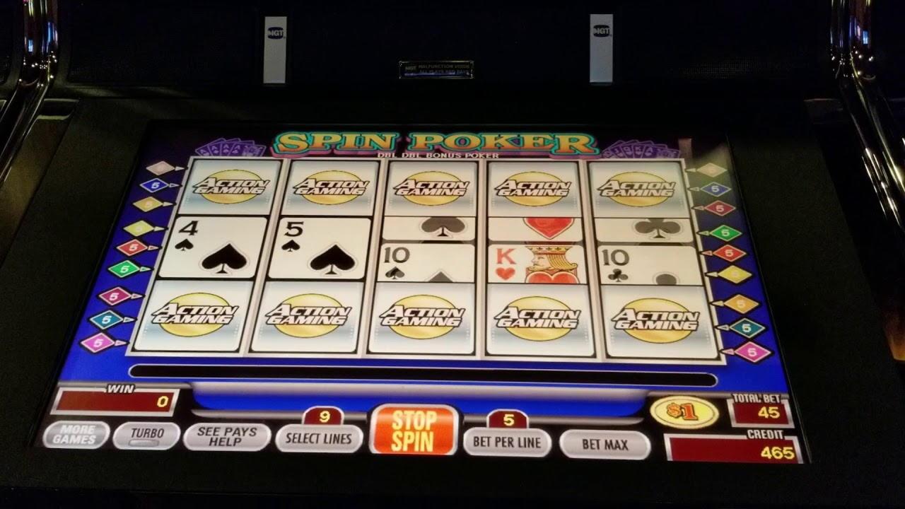 Eur 1585 Ingen innskudd på PH Casino