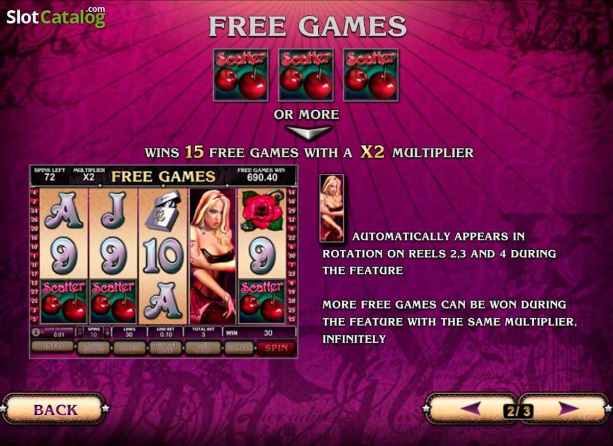 820% Treasure Island Jackpots-da ən yaxşı Qeydiyyat Bonus Casino (Sloto Nağd Mirror)