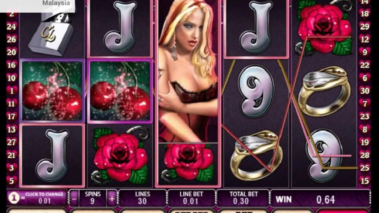 $ 310 777 Казинода ешқандай бонуссыз казино